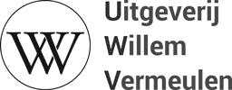 Uitgeverij Willem Vermeulen