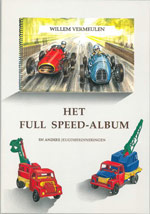 Het Full Speed Album