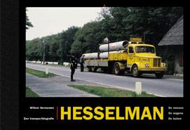 Hesselman
